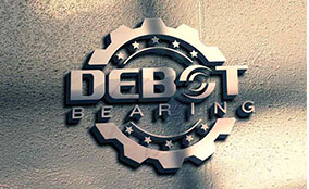 Debot Machinery New Website Launched